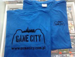 koszulka-game-city