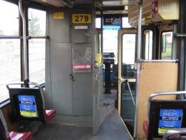 tramwaj-279